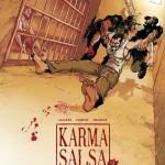 karma salsa2