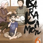 barakamon-manga-volume-6-simple-73501