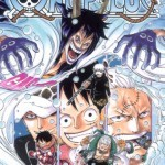 one-piece-68-shueisha