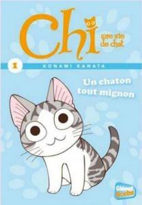 chi-album-illustre-1-glenat-poche