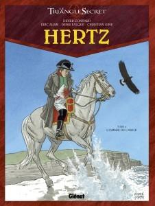 HERTZ T04[BD].indd.pdf