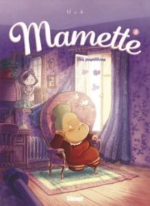MAMETTE T06[BD].indd.pdf
