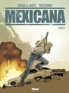 MEXICANA T02[BD].indd.pdf
