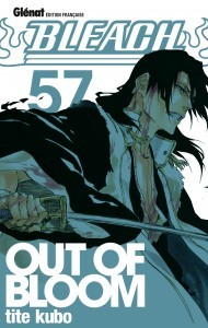 BLEACH T57[MAN].indd.pdf