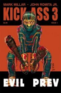 KickAss3_cover1