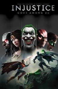 Injustice-Gods-Among-Us-CV