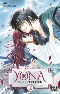 yona-2