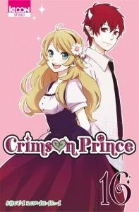 crimson-prince