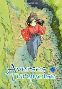 Averses-Turquoise 4