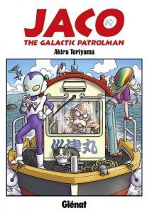 jaco-galactic-patrol-man-glenat