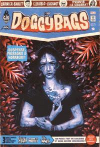 Doggybag 8