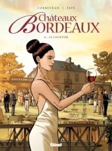 Chateaux Bordeaux 6