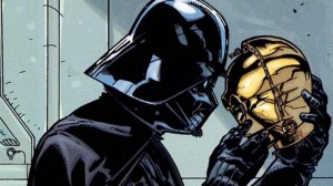 a-star-wars-comics-darth-vader-wallpaper
