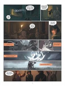 PK4yURkmN48dsTVlXeoPYkjK2Y3XpHb5-page7-1200