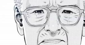 last-hero-inuyashiki-gantz-mangaka-hiroya2