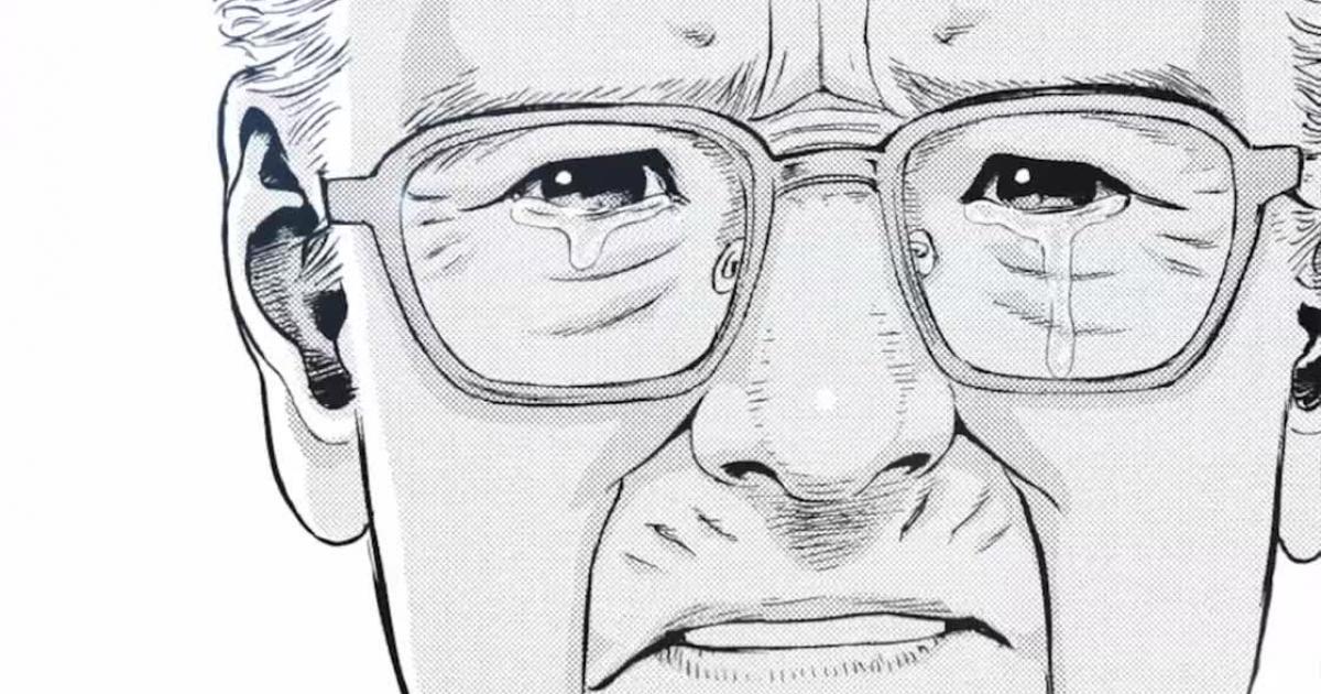 inuyashiki - [MANGA/ANIME] Last Hero Inuyashiki Last-hero-inuyashiki-gantz-mangaka-hiroya2
