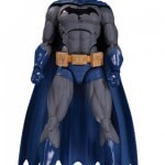DC Comics Icons figurine Batman (Last Rights) 15 cm