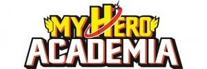 MyHeroAcademia-logo