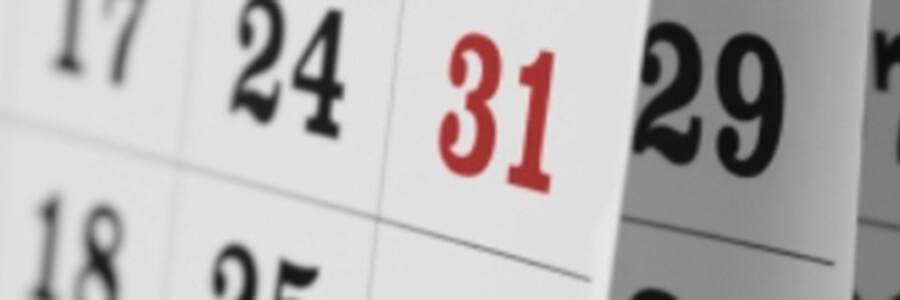 calendrier-banniere1