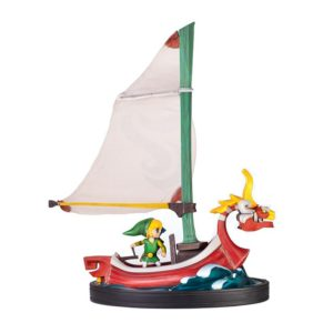the-legend-of-zelda-wind-waker-link-on-the-king-of-red-lions-statue