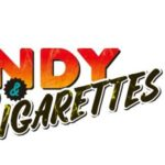 Candy & Cigarettes