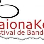 Baionakomiki Festival