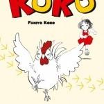 Sélection kodomo : Koko