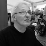 Dédicace le 13 décembre 2013 : Jean-Pierre Gibrat
