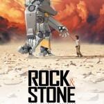 Rock & Stone 1. Volume 1/2