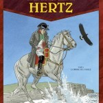 Hertz 4