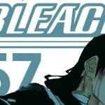 BLEACH 57