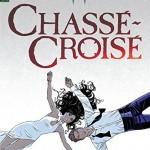 Largo Winch, 19 : Chassé-Croisé