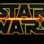 STAR WARS : Le passage de la force …