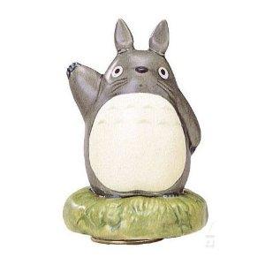 Boite A Musique Totoro Goodbye