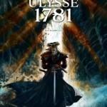 Ulysse 1781 Tome 1 Le cyclope – 1re partie