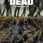 Walking Dead T22 : Une autre vie
