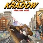 Philippe Kradow