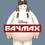 BAYMAX T01
