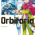Orbitaria T.01