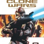 Star Wars – Clone Wars T2 (NED)