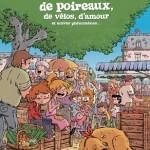 HISTOIRE DE POIREAUX …