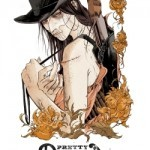 PRETTY DEADLY – TOME 01