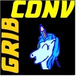Grib Conv