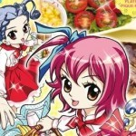 La Princesse de la cuisine