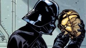 a-star-wars-comics-darth-vader-wallpaper