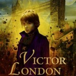 VICTOR LONDON – L'ORDRE CORUSCANT