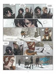 PK4yURkmN48dsTVlXeoPYkjK2Y3XpHb5-page4-1200
