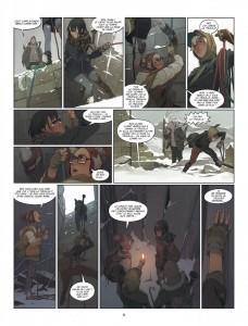 PK4yURkmN48dsTVlXeoPYkjK2Y3XpHb5-page6-1200