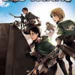 Prochaines parutions incontournable Manga Shonen – Seinen