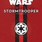Manuel du Storm Trooper